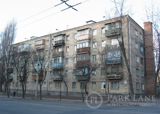 Нежитлове приміщення, вул. Бойчука Михайла (Кіквідзе), Київ, Z-1137418 - Фото 1