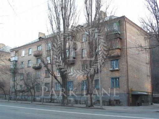 Нежитлове приміщення, Бойчука Михайла (Кіквідзе), Київ, Z-358218 - Фото