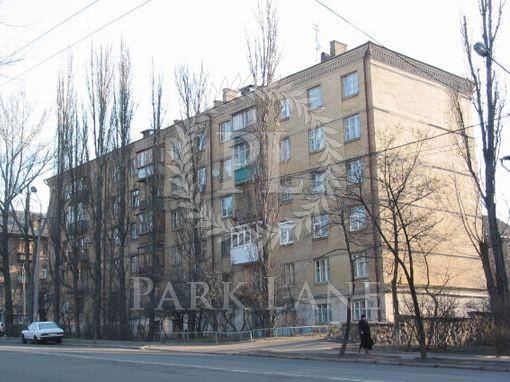 Квартира Бойчука Михаила (Киквидзе), 9/12, Киев, Z-427893 - Фото