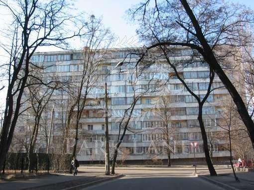 Apartment, Z-621577, 16
