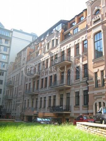 Квартира ул. Большая Житомирская, 20а, Киев, R-22352 - Фото 1