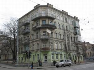 Квартира N-18280, Саксаганского, 48, Киев - Фото 3