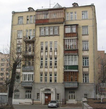 Квартира, Q-2747, 79