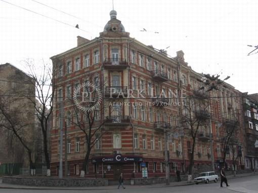 Нежитлове приміщення, B-101325, Саксаганського, Київ - Фото 1