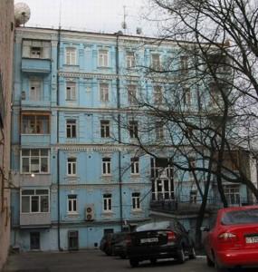 Квартира I-33360, Саксаганского, 91, Киев - Фото 1