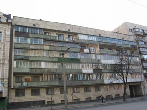 Квартира B-92093, Саксаганського, 92/94, Київ - Фото 1