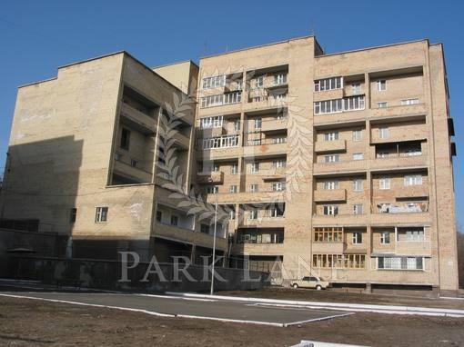 Квартира Китаевская, 14/16, Киев, Z-707220 - Фото