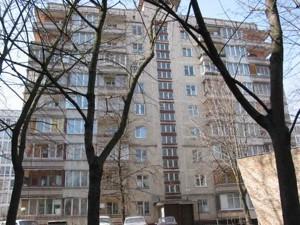 Квартира B-102343, Соломенская, 3а, Киев - Фото 1