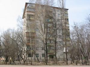 Квартира Z-776018, Ушинского, 18, Киев - Фото 1