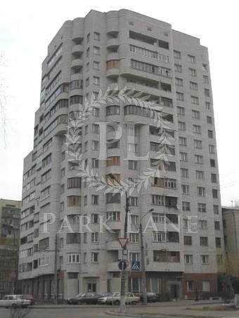Квартира, Z-803390, 25а