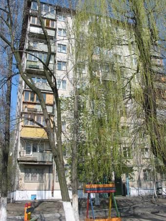 Квартира, Z-564628, 8
