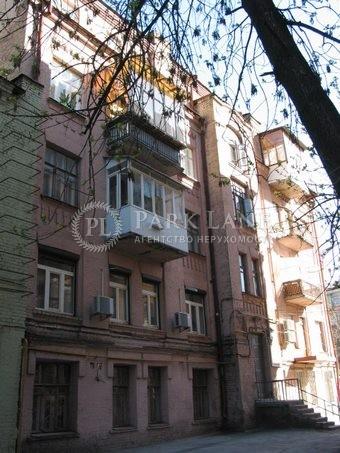 Квартира ул. Гончара Олеся, 30в, Киев, Z-601413 - Фото 11