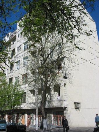 Квартира ул. Гончара Олеся, 30а, Киев, F-9056 - Фото 10