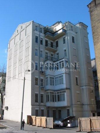 Квартира ул. Гончара Олеся, 30а, Киев, F-9056 - Фото 11