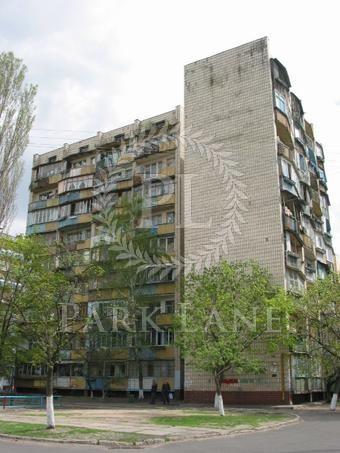Квартира, Z-793881, 4а