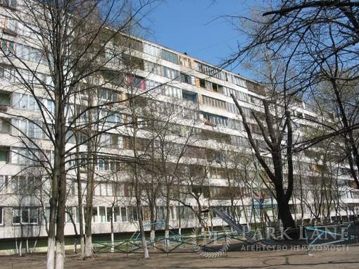 Квартира Победы просп., 19, Киев, X-12961 - Фото 1