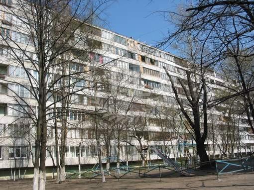 Квартира, X-12961, 19