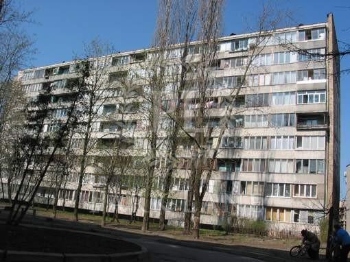 Квартира Победы просп., 23, Киев, L-27777 - Фото