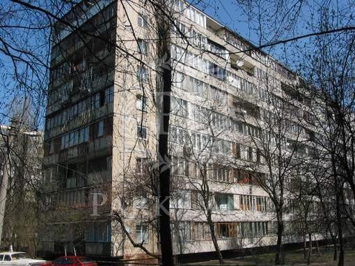 Квартира, R-16988, 25