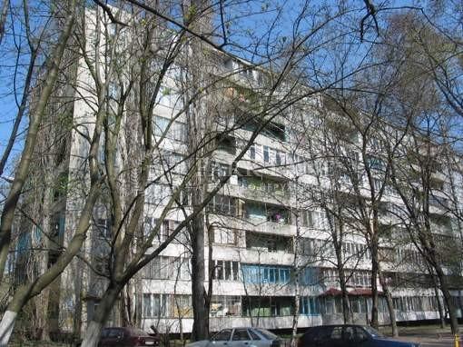 Квартира Победы просп., 27, Киев, Y-1026 - Фото 15