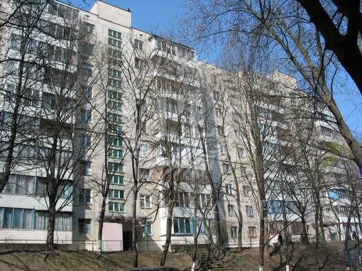Квартира, L-12613, 3