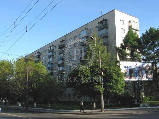 Квартира, Z-592290, 131