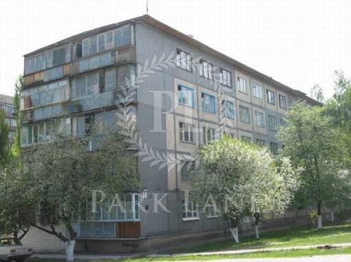 Квартира, Z-578841, 5