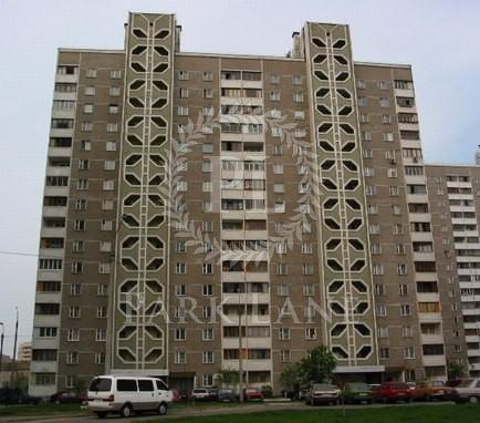 Квартира, C-59408, 3а