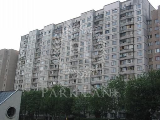 Квартира, Z-580823, 7