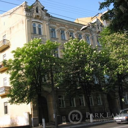 Квартира ул. Сечевых Стрельцов (Артема), 31, Киев, Z-1383574 - Фото 1