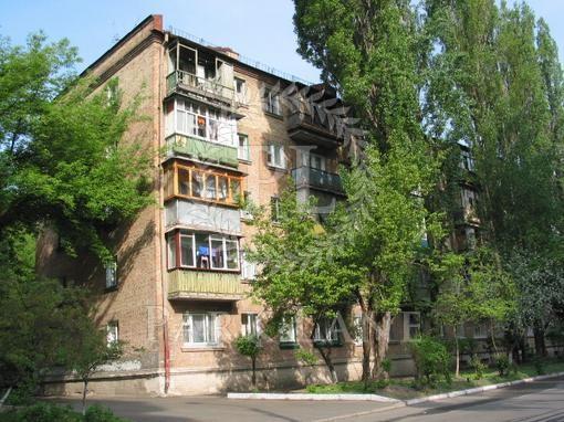 Квартира, H-20938, 13