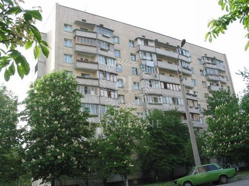 Квартира, Z-1866026, 5