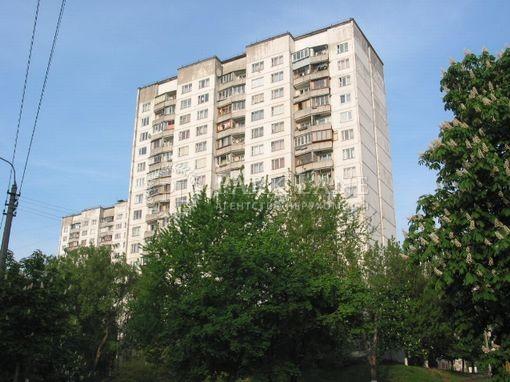 Квартира ул. Голосеевская, 8, Киев, J-30426 - Фото 18