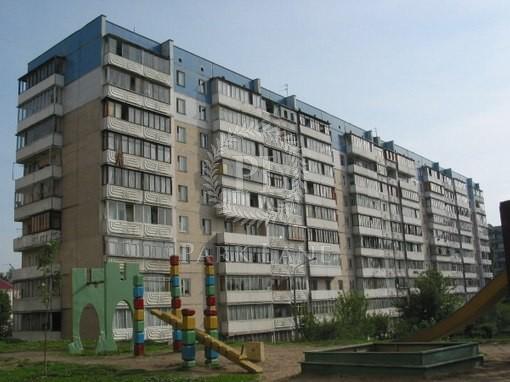 Квартира, R-36792, 8