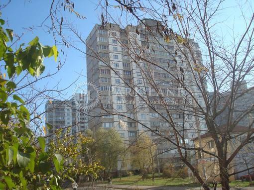 Квартира ул. Стуса Василия (Радгоспная), 27, Киев, R-24669 - Фото 1