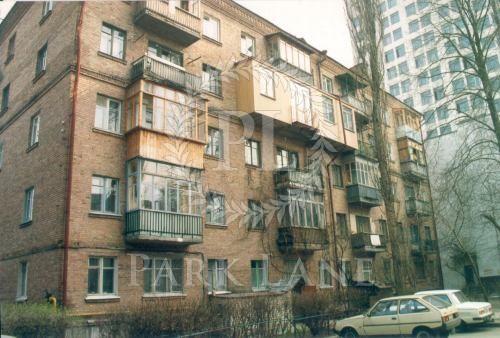 Квартира, J-29117, 5