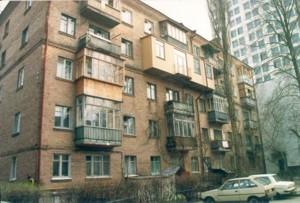Квартира Z-540717, Арсенальный пер., 5, Киев - Фото 2