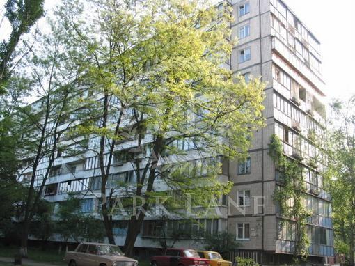Квартира, Z-768091, 66