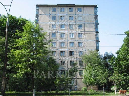 Квартира Гавела Вацлава бульв. (Лепсе Ивана), 44, Киев, K-29910 - Фото