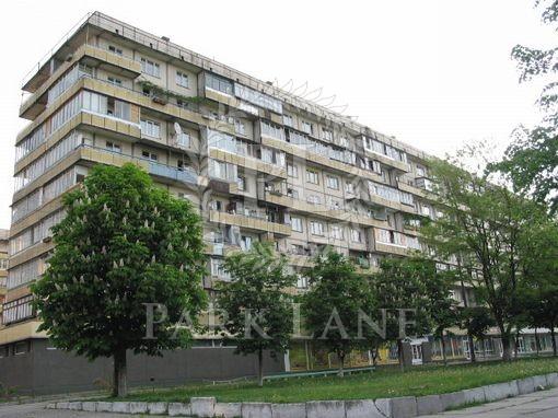 Квартира, Z-464777, 80