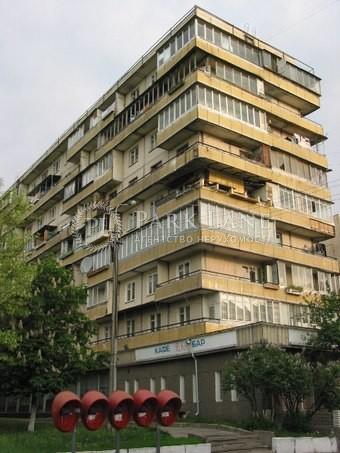 Квартира Правды просп., 92, Киев, Z-782346 - Фото 6