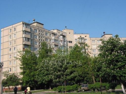 Квартира Симиренко, 5, Киев, Z-492149 - Фото