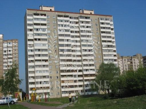 Квартира, Z-734234, 18