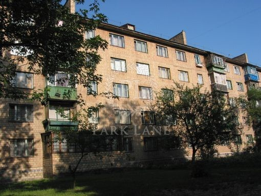 Квартира, Z-955657, 11а
