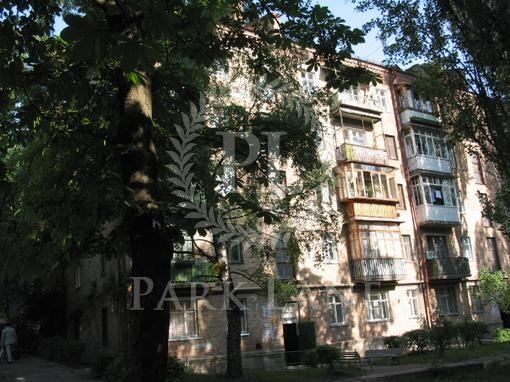 Квартира, Z-710655, 34