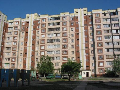 Квартира, K-27758, 4