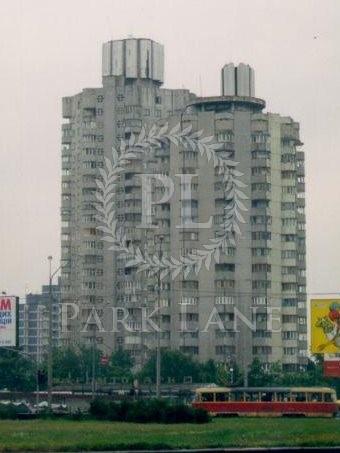 Квартира Дружбы Народов пл., 2а, Киев, Z-389364 - Фото