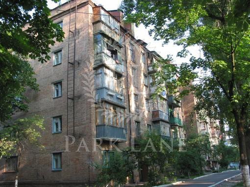 Квартира Добрый Путь, 5, Киев, Z-769006 - Фото