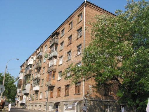 Квартира ул. Шовкуненко, 8/20, Киев, A-106460 - Фото 1
