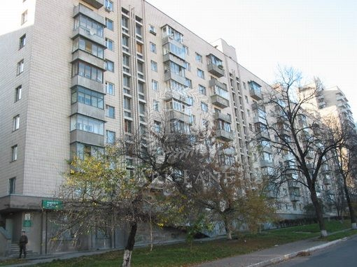 Квартира, L-25060, 13